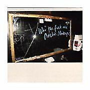 Arctic Monkeys - Who The **** Are Arctic Monkeys EP NEW CD
