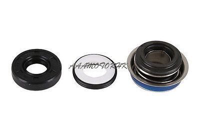 Water Seal Honda Cbr600Rr Cbr 600 03 04 05 06 Water Pump Mechanical Seal