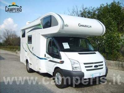 Chausson chausson best of 01
