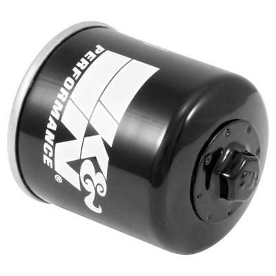 Oil Filter Fits DUCATI 992 ST3 ABS SPORT TOURING 2004 2005 2006 2007 2008 SH8