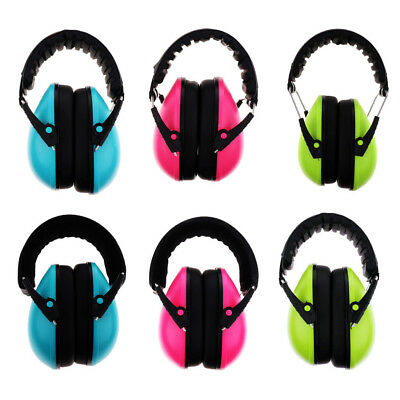 Noise Reduction Safety Ear muffs,Professional Shooting Ear Hearing Protection