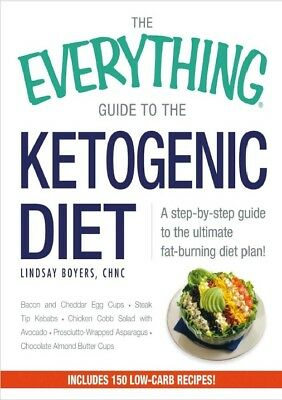 The everything guide to the ketogenic diet low carb diet pdf the everything guide to the ketogenic diet low carb diet pdf forumfinder Image collections
