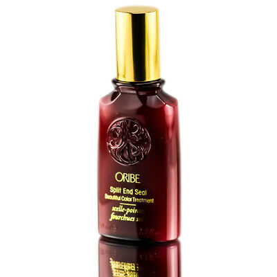Oribe Split End Seal Beautiful Color Treatment 1.7oz Brand new in The Box
