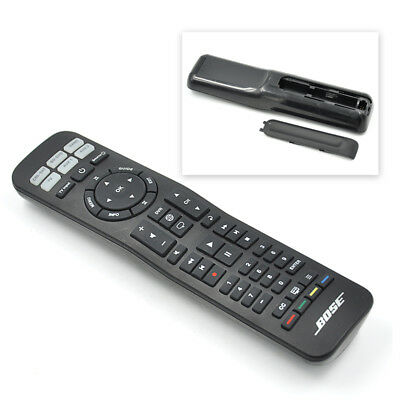 Bose-Universal Remote Control for Cinemate Series GS I II / Solo 15