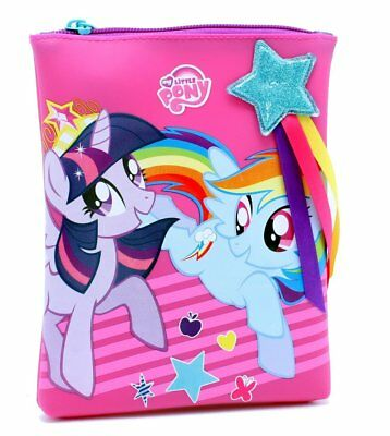 Tracollina Piat.my Little Pony - Cartorama - 8011688378055