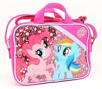 Hand Bag My Little Pony Spec. - Cartorama - 8011688378581