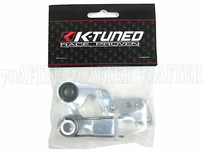 K-Tuned Billet Shifter Arm for OEM RSX Shifter Box from K20A/A2/A3/Z1