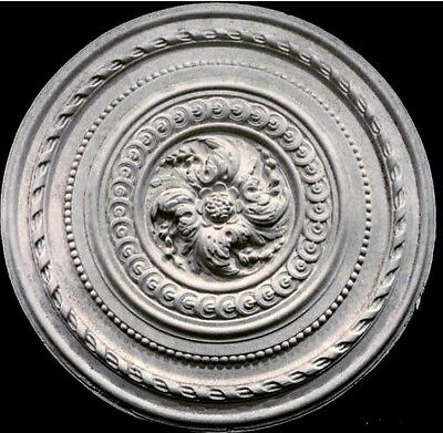 Victorian Plaster Ceiling Rose 660mm free delivery 15 miles of Hp100pf