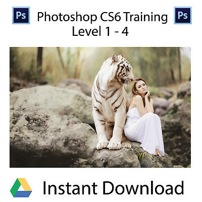 photoshop cs6 extended download