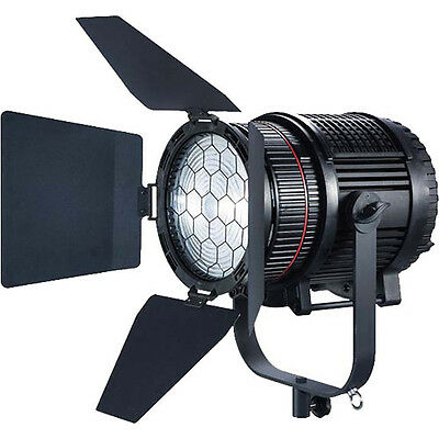 NanGuang CN-200F LED Fresnel Light,London