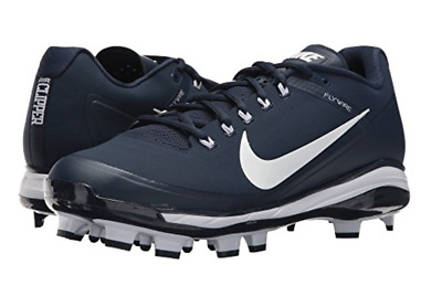 7268bd246 NIKE AIR CLIPPER  17 Mens Baseball Cleats
