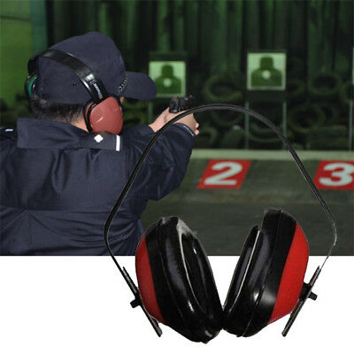 Pro Earmuffs For Shooting Noise Reduction Hearing Protection Protector