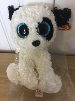 7d87abd0583 GATSBY TY BEANIE Boos 6 Inch - BN Exclusive - MWMT - FREE SHIPPING ...
