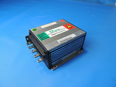 ZAPI FH2140-CHOP H1DN DC Motor Controller 7130 0836 FH2094A Inkl. MwSt