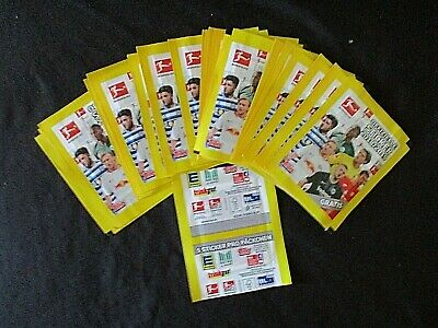 Panini WM 2018 Russia World Cup komplett Set alle 670 Sticker + Sammelalbum int.