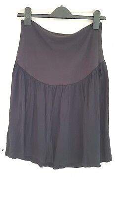 Colline by Vertbaudet maternity skirt. size 10. New with tags.