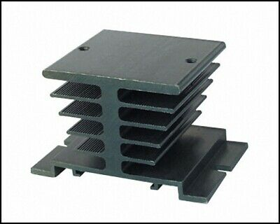 New Heat Sink for Solid State Relay SSR [159A]