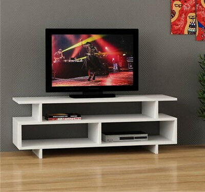 gallery of interesting beautiful tv tisch lowboard tv schrank hifi wei rack design cd regal with tv moebel design with design tv mbel lowboard with design