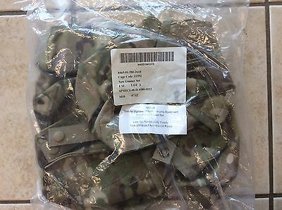 USGI Saw Gunner Set OCP NEW!!!