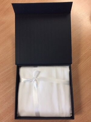 3 Pk Boxed Handkerchiefs - Gieves & Hawkes