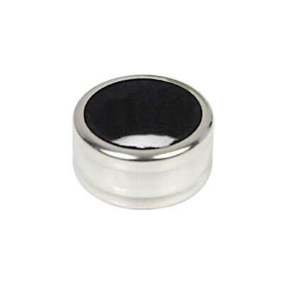 Red Wine Bottle Drip Alcohol Drop Proof Stop Collar Ring Home Bar Accessories