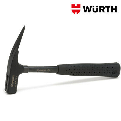 Martello Carpentiere Tedesco Magnetico Professionale - WÜRTH