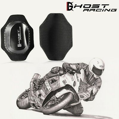 Motorcycle Riding Protective Armor Sports Safety Knee Sliders kneepad kneecap