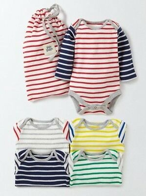 18-24 Ex Baby Boden Blue Elephant Tops T Shirts 3-6 6-12 12-18 2-3Yrs