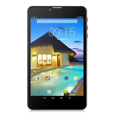 NEW CVAGW-74126-BLACK CHEAP ANDROID TABLET FEATURES DUAL-IMEI NUMBERS AND S.g.