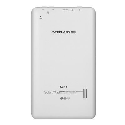 NEW CVAIP-74128 THIS CHEAP ANDROID TABLET PC LETS YOU PLAY GAMES, BROWSE TH.g.