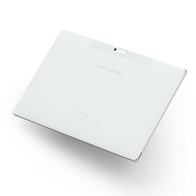 NEW CVAIP-104180 GET THIS WONDERFUL TABLET PC THAT FEATURES AN OCTA CORE PO.g.
