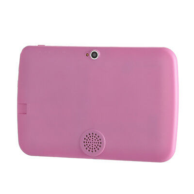 NEW CVAGW-74130  7-INCH ANDROID TABLET PC CREATED TO HELP YOUR KIDS LEARN, .g.