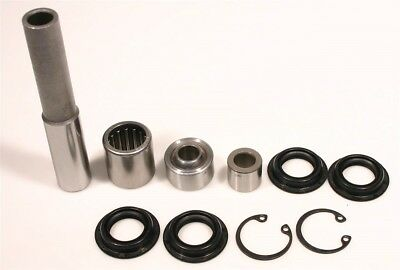 Kawasaki Brute Force 750, 2005-2011, Upper A-Arm Bearing / Bushing Kit