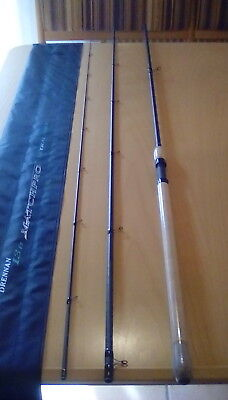 Drennan Matchpro Ultralight 13Ft Matchrute