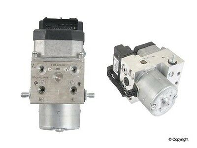 Bosch ABS Pump and Motor Assembly fits 1999-2005 Volkswagen Passat  MFG NUMBER C
