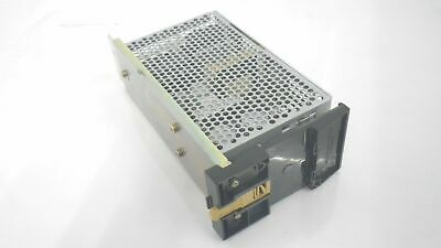 S82J-15024E OMRON  power supply input ac100-120/200-240v  50/60hz (Used Tested)