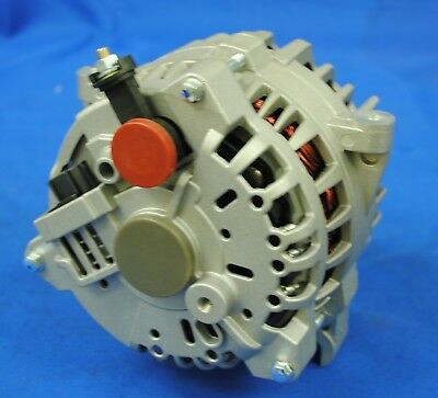 2003-2004 Ford Expedition  & Lincoln Navigator  Alternator 3L74-10300-AA  130AMP
