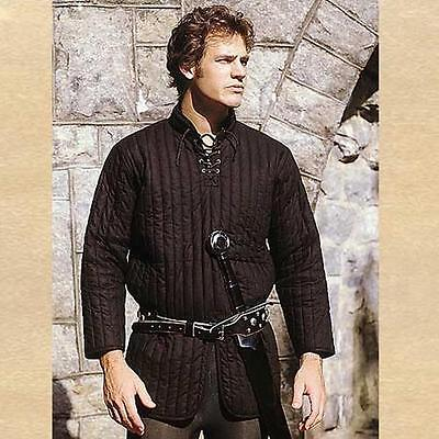 Medieval Gambeson