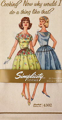 """Wrights 55933900 Simplicity Vintage Tea Towels 21.75""""X28""""-Cooking?"""