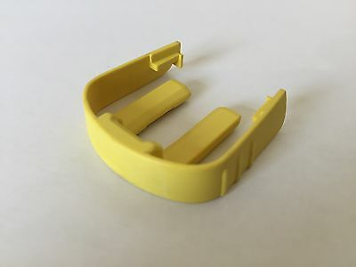 Yellow Karcher K2 Car Home Pressure Power Washer Trigger Gun Replacement C Clip