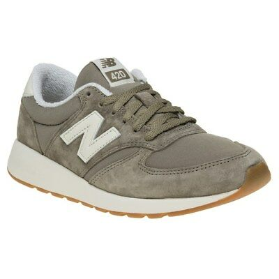 14977772c41 CHAUSSURES FEMMES SNEAKERS New Balance  Wrl420Cc  -  74.50