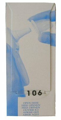 Omron Gentle Ear Thermometer Disposable Probe Covers Pack of 20
