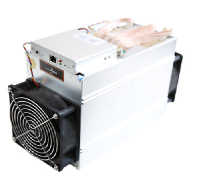 Bitmain Antminer T9+ 10.5TH/s - In Hand,Ship ASAP, USA