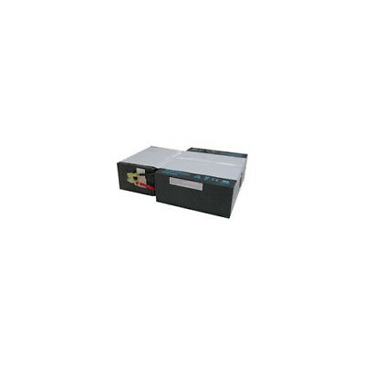 Tripp Lite RBC93-2U Tripp Lite 2U UPS Replacement Battery Cartridge 36VDC for se