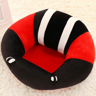 Portable Cozy Comfortable Soft Newborn Baby Infant Kids Dining Sofa Chair Seat