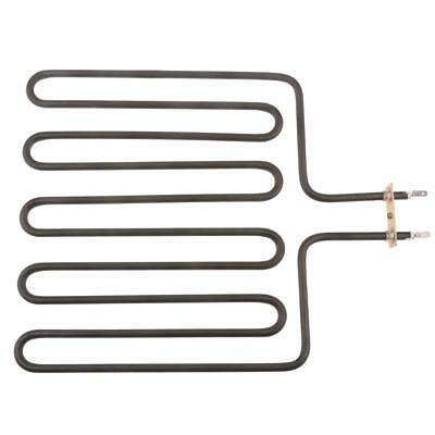 Heating Element for SCA Sauna Heater Stove Spa Heater 2670W Spas Hot Tubes