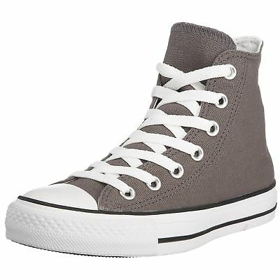 8ed6e0e2c55 MENS CONVERSE - Star Player Ox - Chuck Taylor - Dark Burgundy White ...