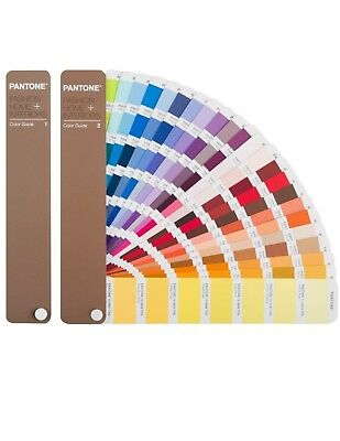 Pantone VERSION Home Interiors Color Guide Free  PANTONE COLOR Software Free USA