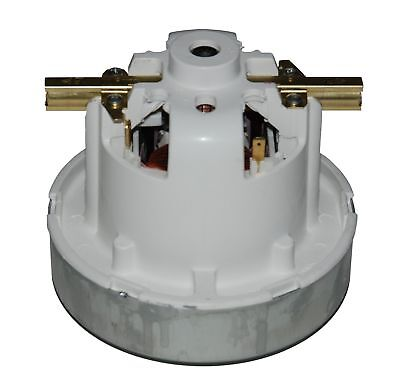 Vacuum Motor for Cleanfix 10+