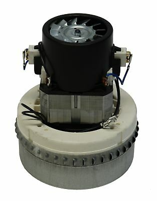 Vacuum Motor for Bosch Gas 50,Domel Mkm 7778 - 492.3.778,Motor,Suction Turbine